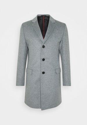 MIGOR - Zimní kabát - medium grey