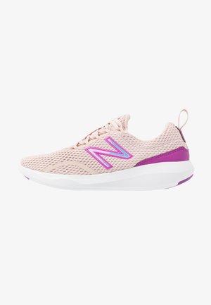 WCSTLBL5 - Neutral running shoes - pink