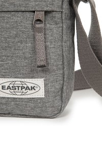 Eastpak - THE ONE MUTED - Schoudertas - muted grey - 5