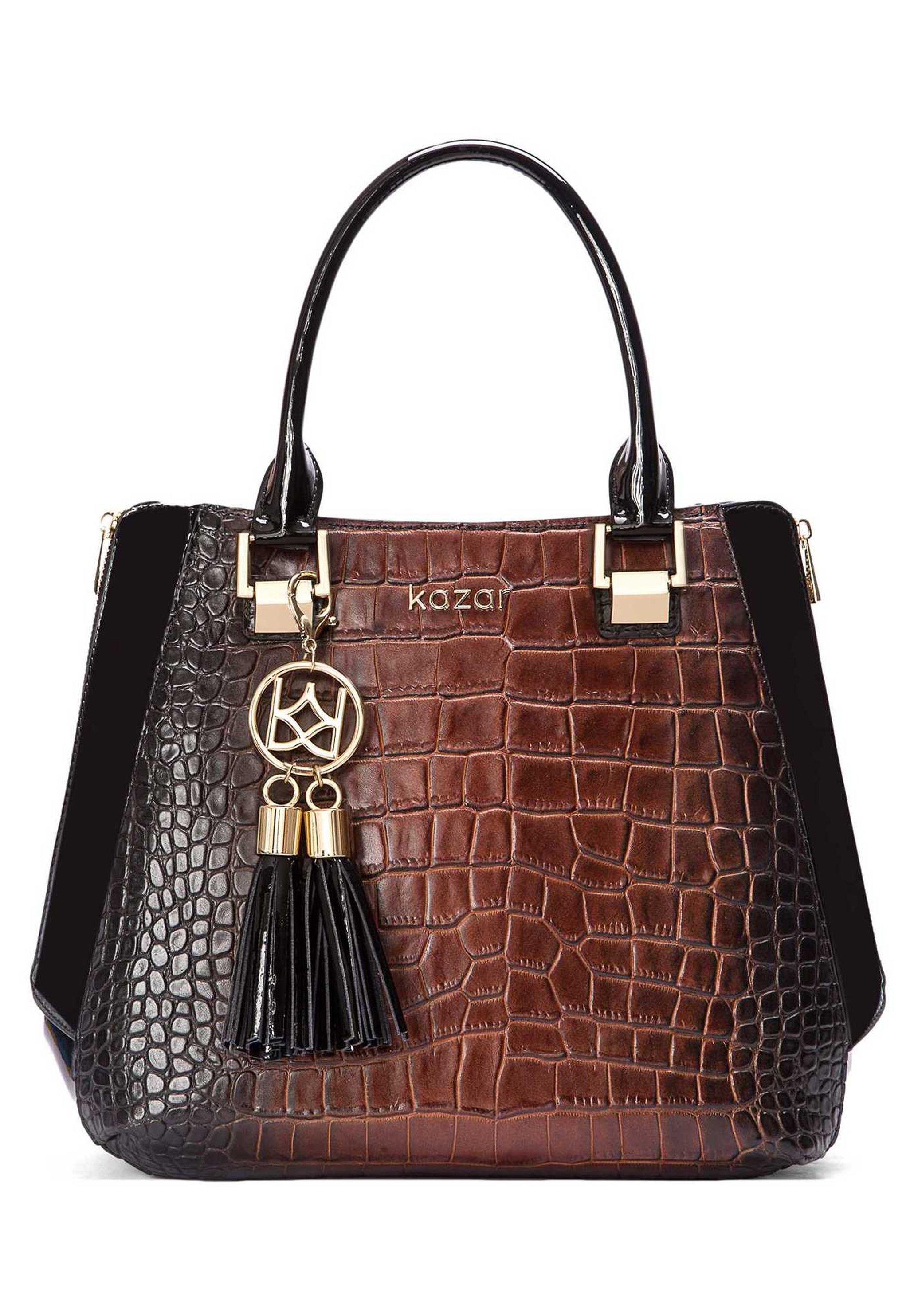 Damen MARIETTA - Handtasche