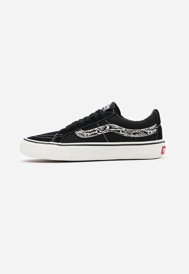 SK8 REISSUE  - Zapatillas skate - black