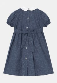 Twin & Chic - KATE - Cocktail dress / Party dress - blue - 1
