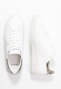 Blauer - KENDALL - Trainers - white - 3