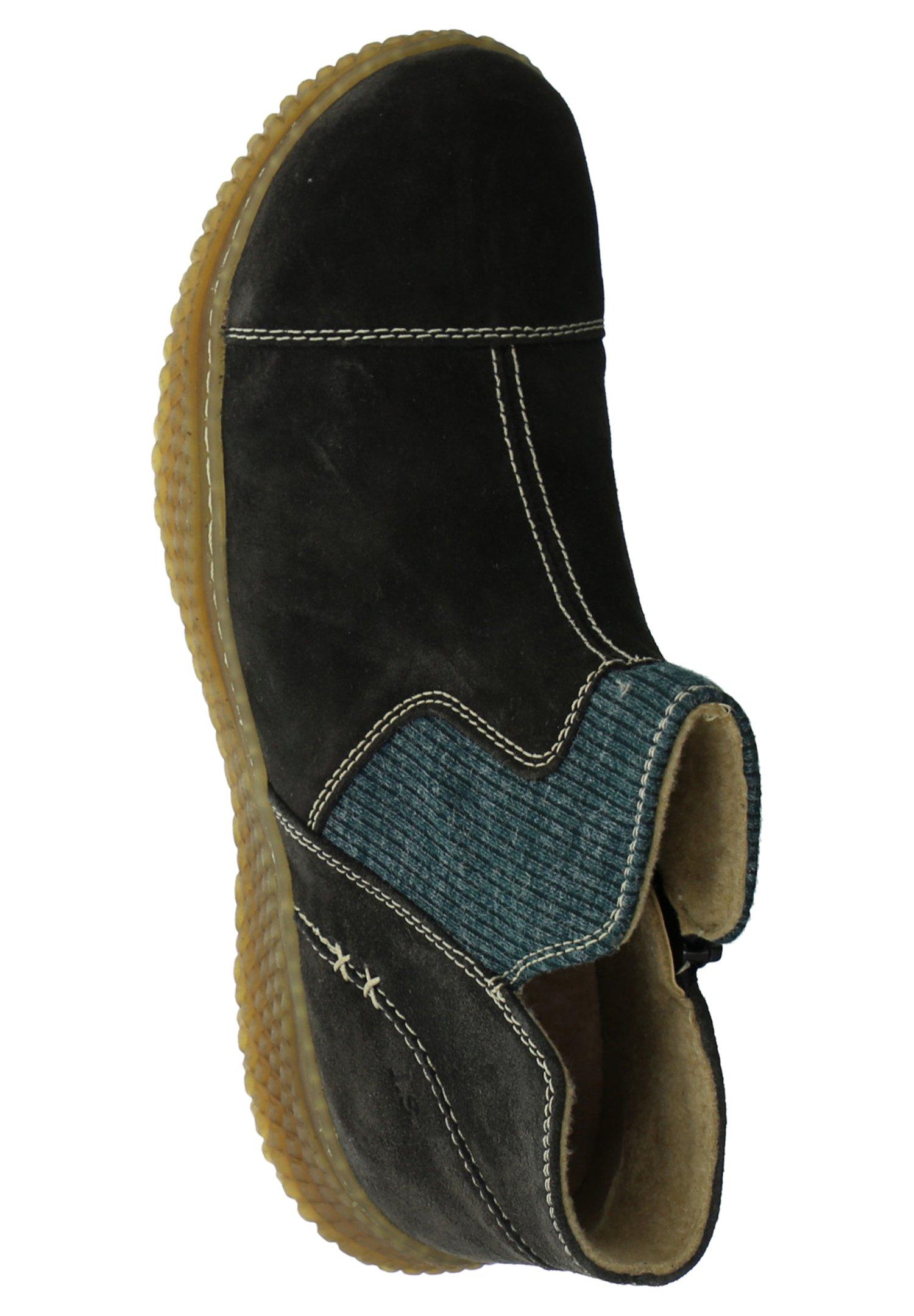 Damen AMELIE - Ankle Boot