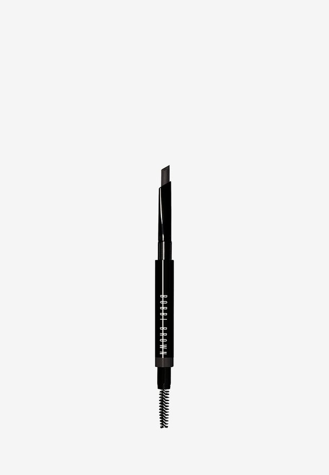PERFECTLY DEFINED LONG WEAR BROW PENCIL - Eyebrow pencil - 61504a espresso