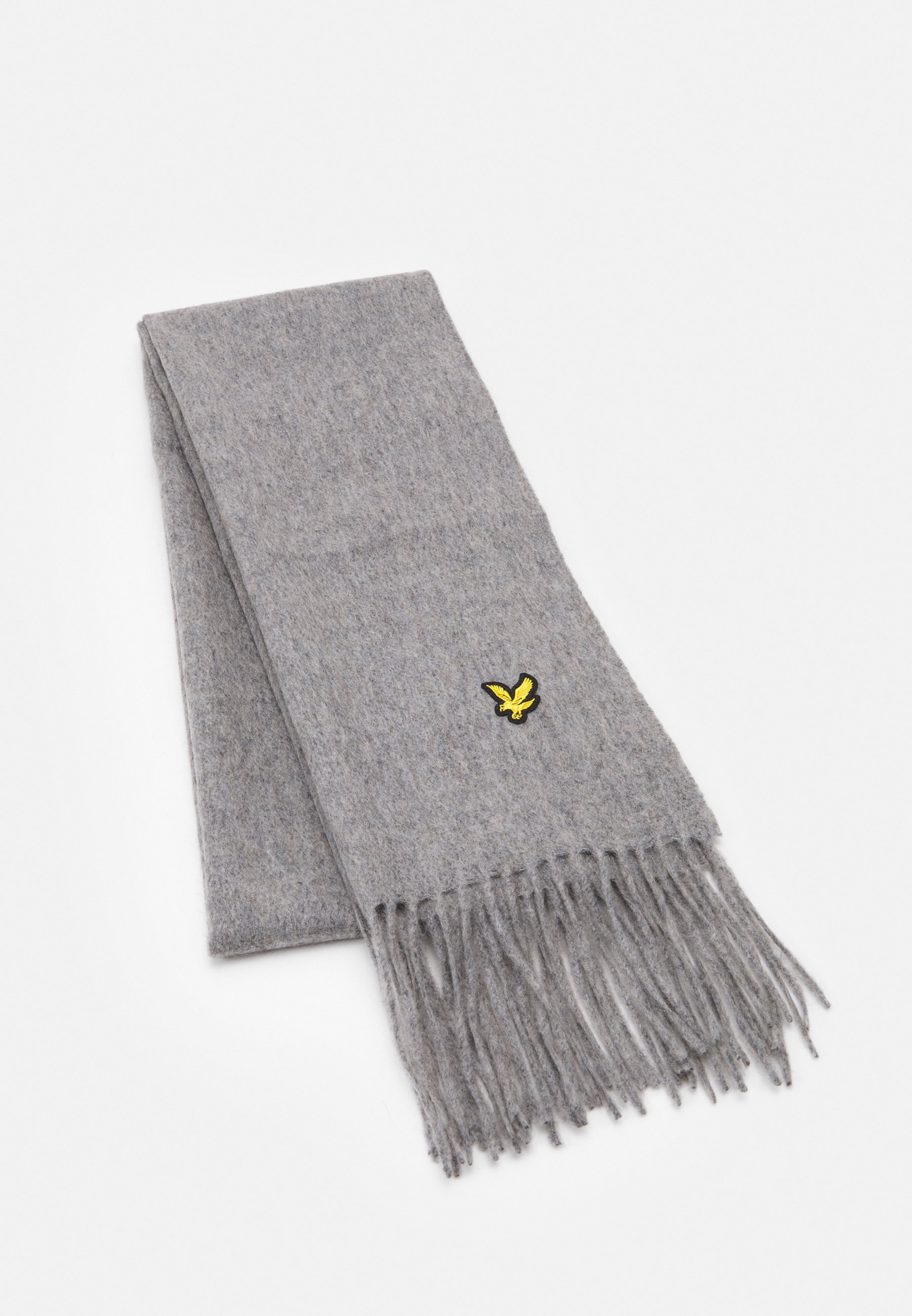 Herrer SCARF - Sjal / Tørklæder