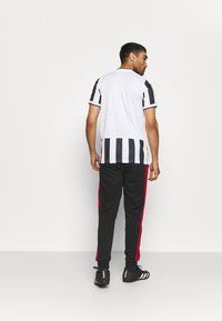 adidas Performance - FC BAYERN MÜNCHEN  - Club wear - black - 2