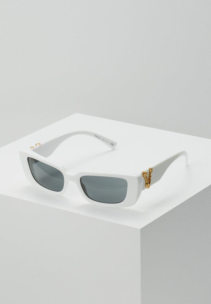 Versace - Occhiali da sole - white