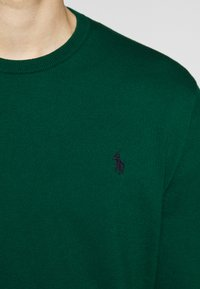 Polo Ralph Lauren - Strickpullover - new forest - 5