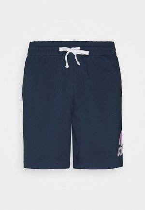 Pantaloncini sportivi - crew navy
