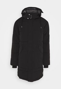 Redefined Rebel - RRRUDY JACKET - Winter coat - black - 5