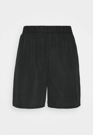 ACAZIO  - Shorts - black