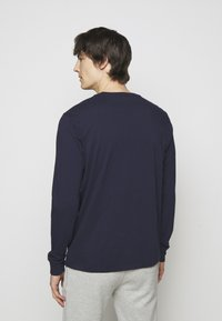 Polo Ralph Lauren - T-shirt à manches longues - cruise navy - 2