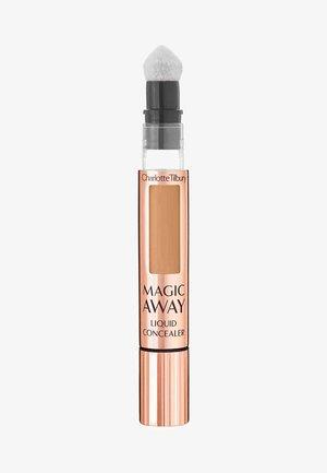 MAGIC AWAY LIQUID CONCEALER - Concealer - 8