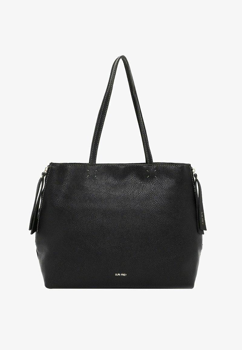 SURI FREY - KETTY - Handbag - black