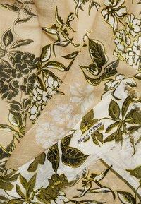 Marc O'Polo - SHAWL WOVEN SMOOTH SOLID  - Foulard - multicolor - 1