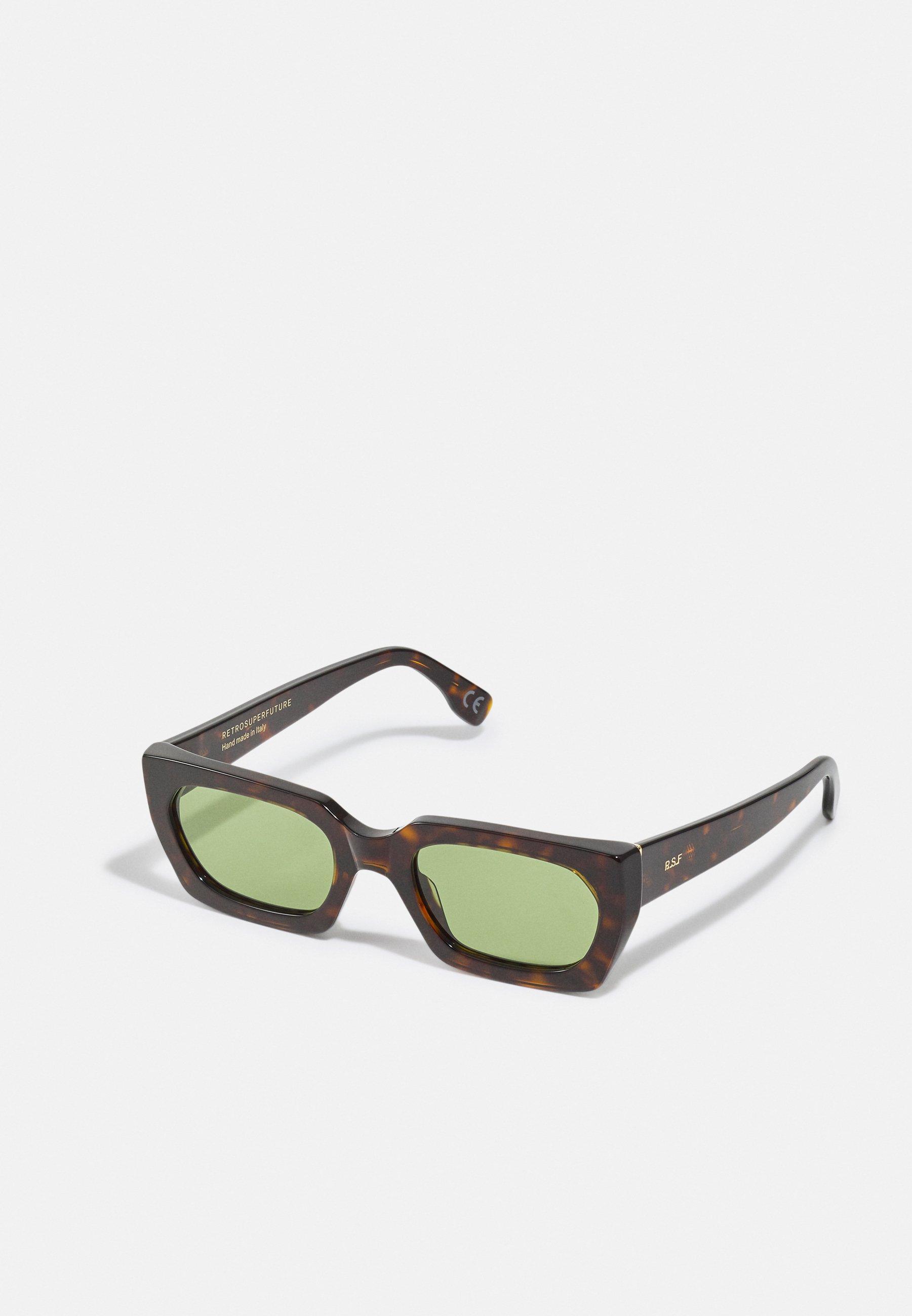 Hombre TEDDY UNISEX - Gafas de sol