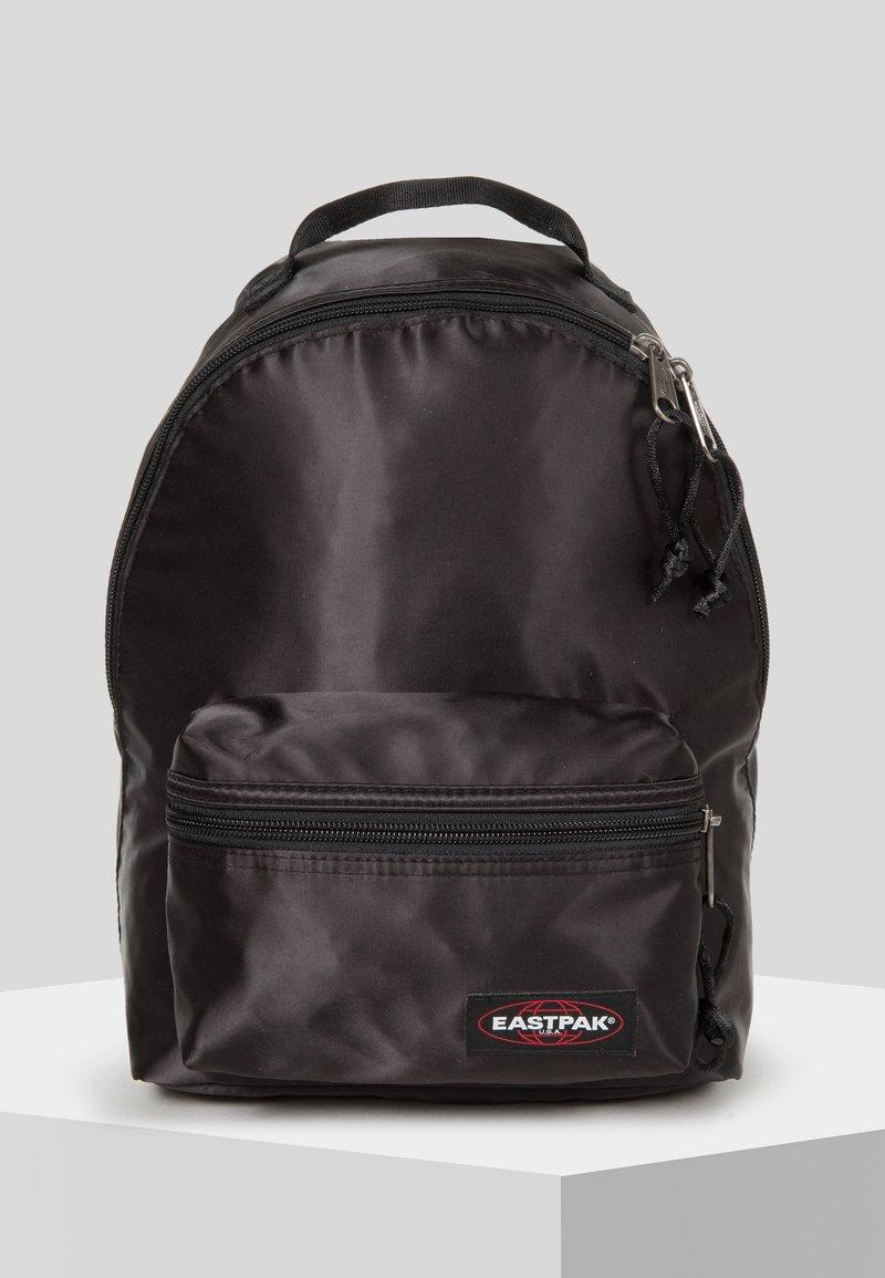 Eastpak - Rucksack - black