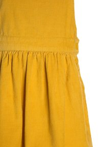 JoJo Maman Bébé - PINNY - Day dress - mustard - 2