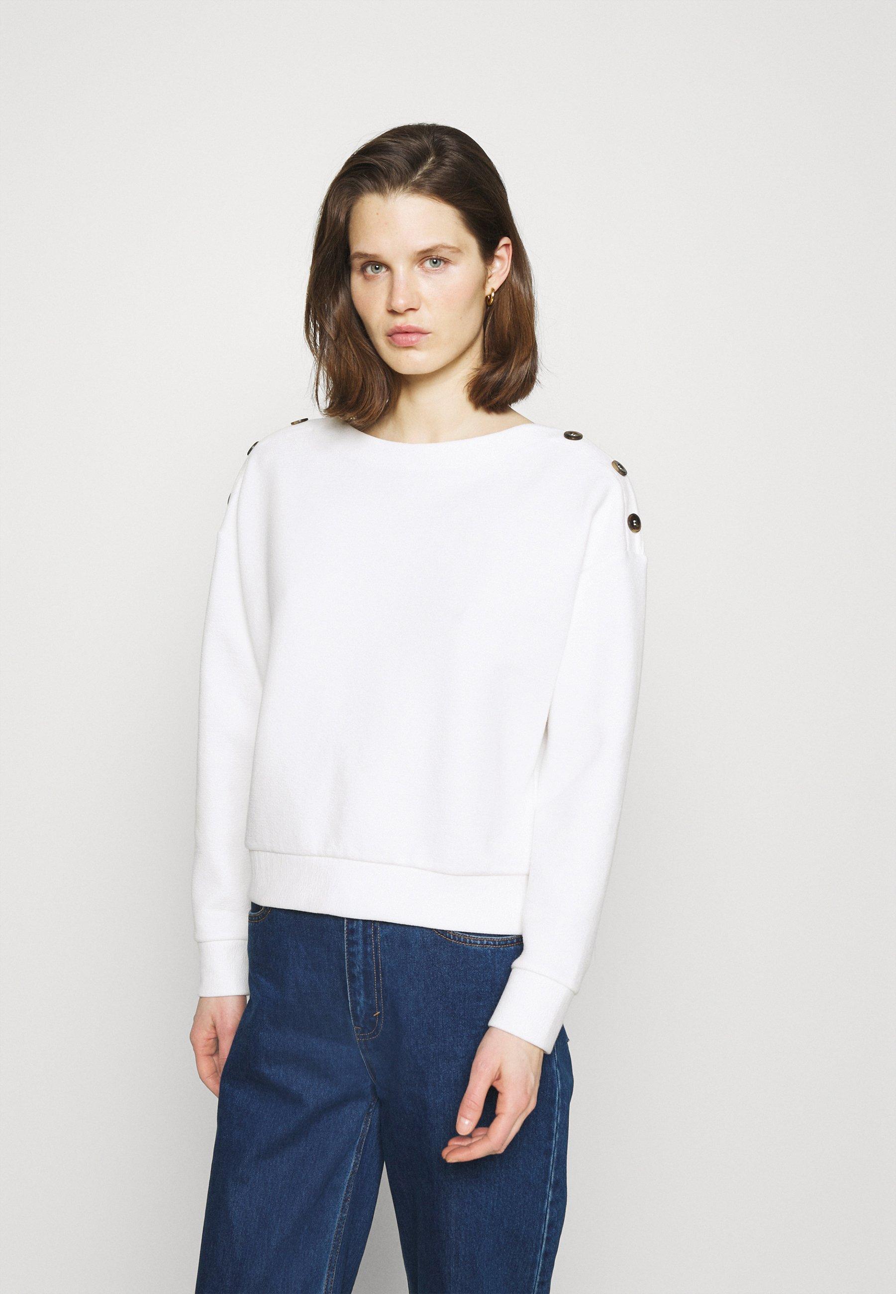 Femme GELLA - Pullover