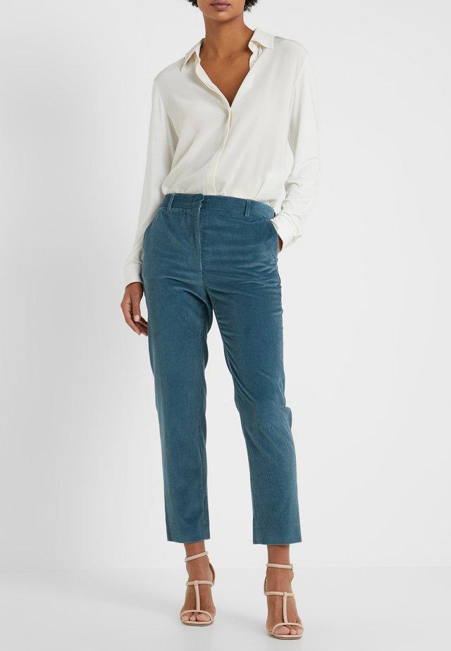 JEDY - Trousers - avio