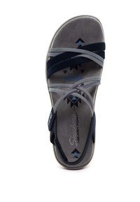 Skechers - Sandals - azul - 2