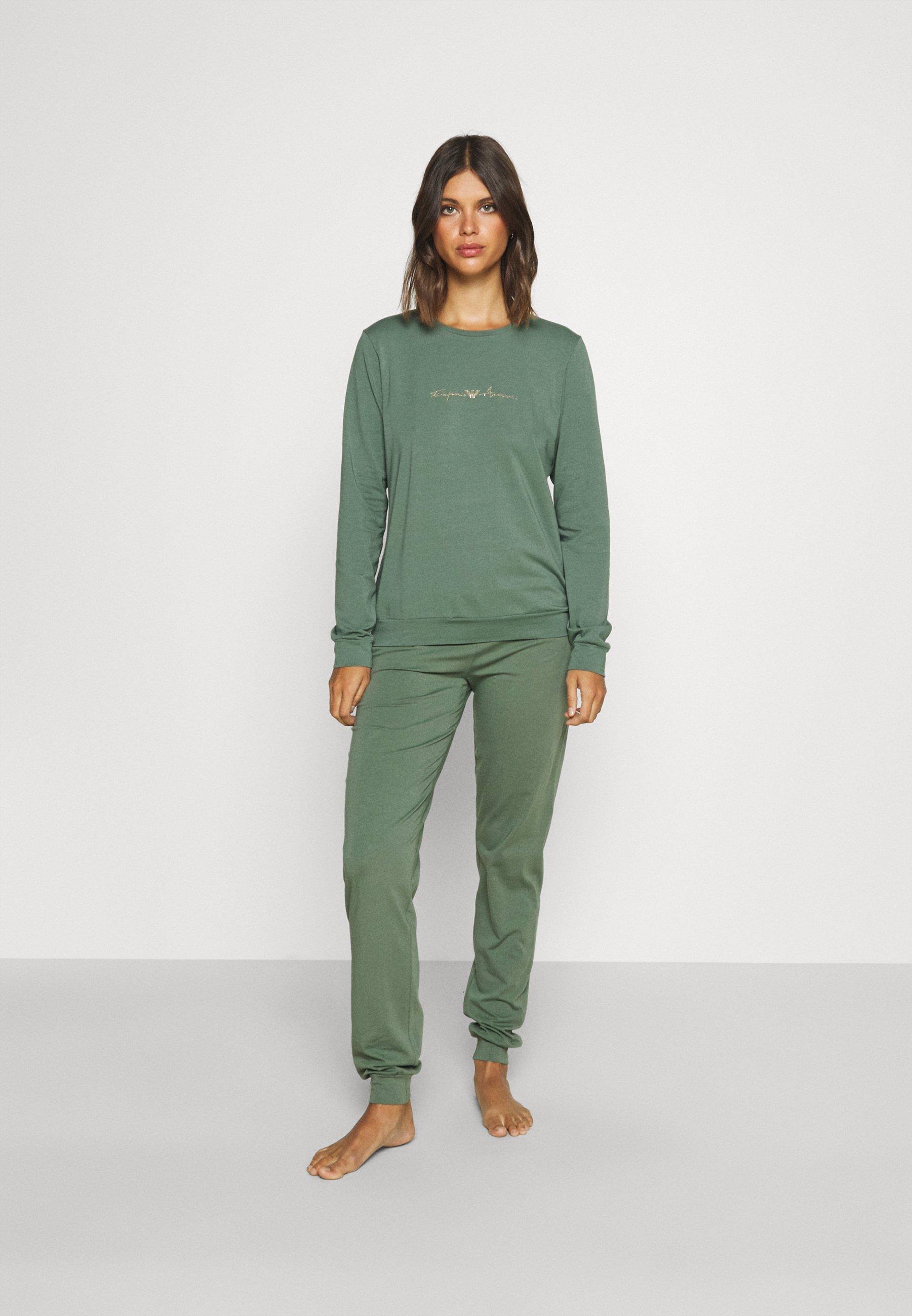 Damen BASIC - Pyjama
