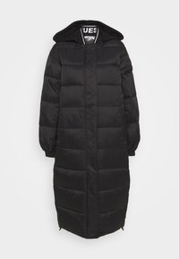 Guess - Winter coat - jet black - 6