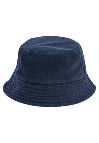 Next - REVERSIBLE BUCKET TWO PACK - Hat - green - 2