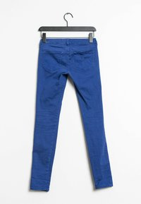 Hollister Co. - Trousers - blue - 1