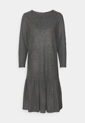 ALARICO - Vestito estivo - medium gray