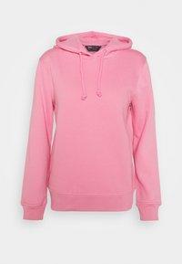 Marks & Spencer London - HOODY - Hoodie - light pink - 0