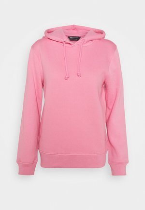 HOODY - Jersey con capucha - light pink