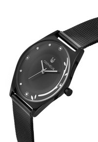 Orphelia - OPULENT CHIC - Watch - black - 4