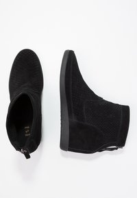 Shoe The Bear - EMMY  - Ankle boots - black - 2
