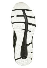 ASICS - Zapatillas de entrenamiento - grey, silver - 6