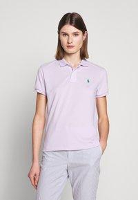 Polo Ralph Lauren - Polotričko - pastel violet - 0