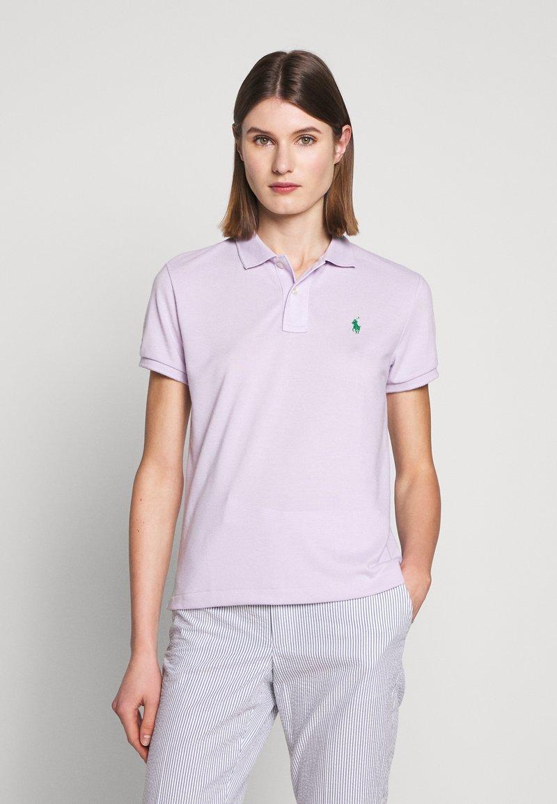 Polo Ralph Lauren - Polotričko - pastel violet