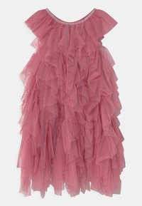 Cotton On - ALICIA - Cocktail dress / Party dress - very berry - 0