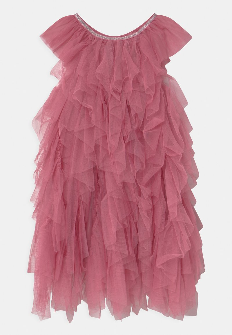 Cotton On - ALICIA - Cocktail dress / Party dress - very berry