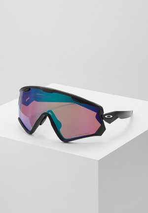 WINDJACKET 2.0 - Sports glasses - jade iridium