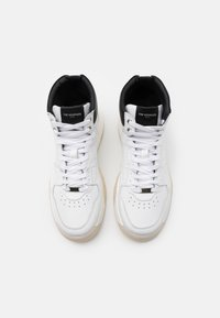 The Kooples - Trainers - white - 3