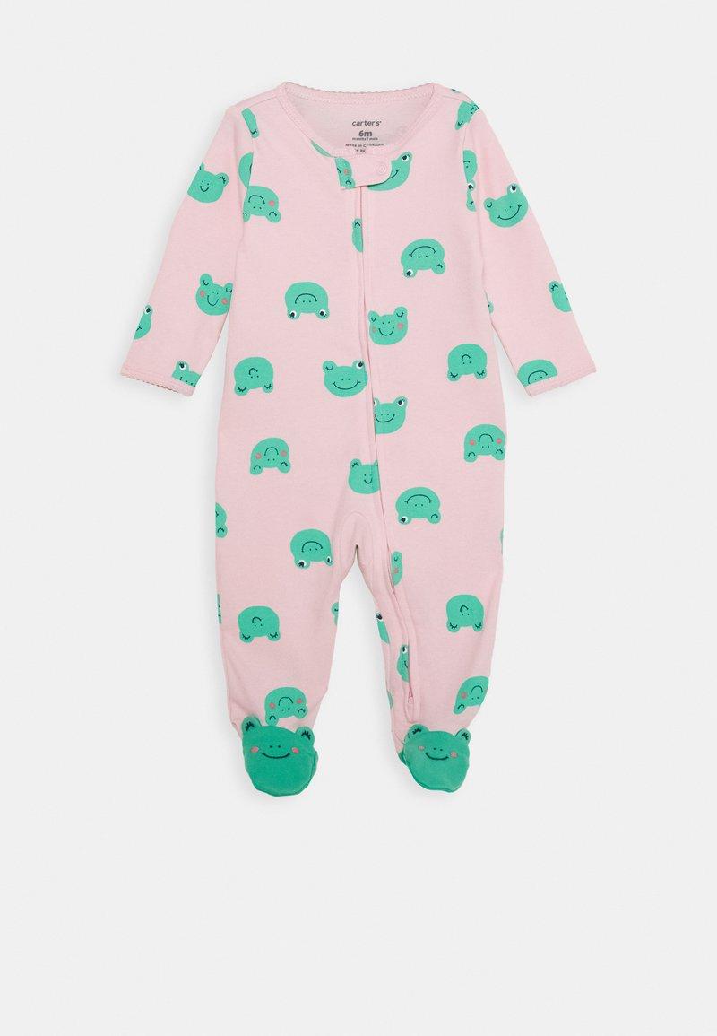 Carter's - COLORWAY - Pyžamo - pink