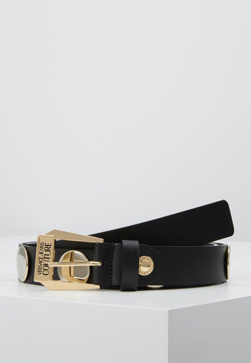 Versace Jeans Couture - Skärp - black