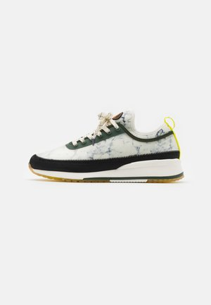 VIVEX - Trainers - marble green