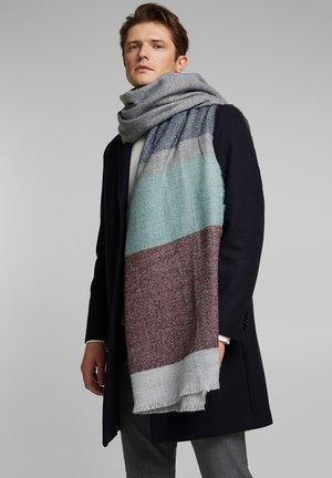 Écharpe - light grey