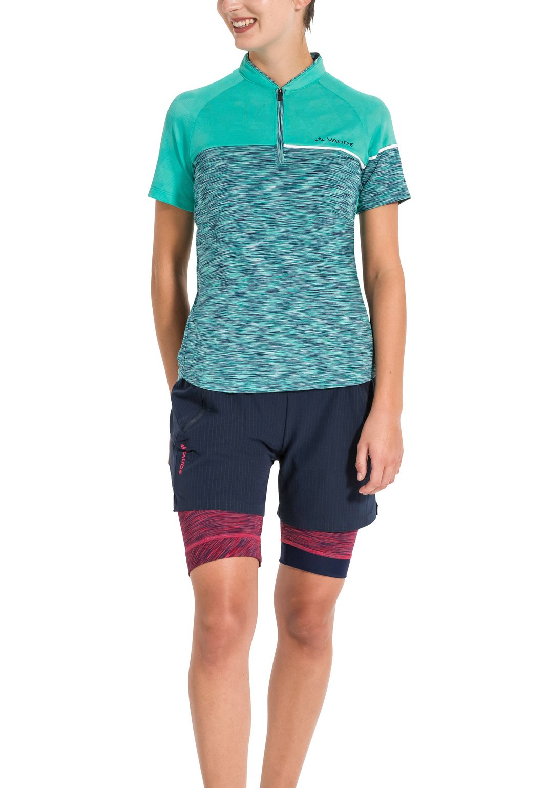Damen ALTISSIMO - T-Shirt print