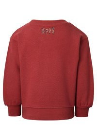 Noppies - MEMEL - Sweatshirt - rosewood - 4