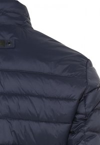 camel active - Winter jacket - blue - 3