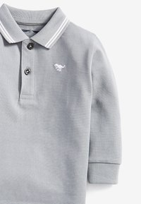Next - Blush - Polo shirt - light grey - 2